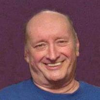 Jerry B. Dugan