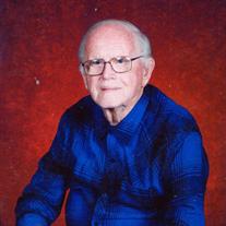 Bernard L. Price
