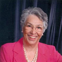 Sandra Lee Kosanovich