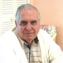Charles R. Krass