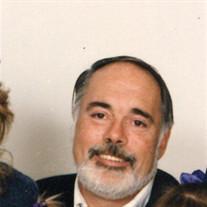 Richard  P. De Melo