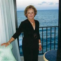 Jennie A. Giangulio