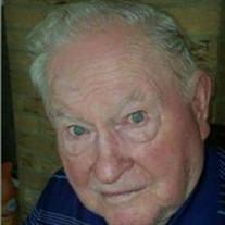 Charles Edward Hall