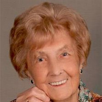 Edith L. Knabenshue