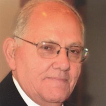Charles R. Ashelman