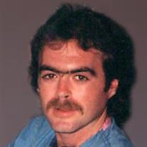 Barry C. Silvey