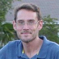 Jeffrey R. Garrison
