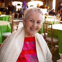 Norma Jean Royal