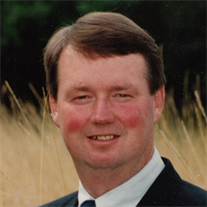 Coach John  Blodgett Cheek