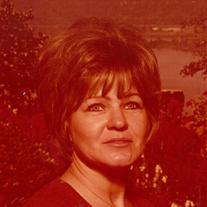 Ruby  C. Ross