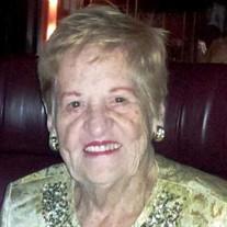 Colleen M. Karagozian