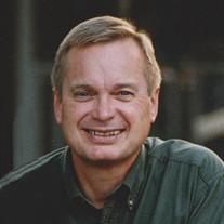 Stanley R. Garnsworthy