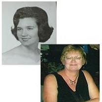 Bobbie Ann Jacob Keating