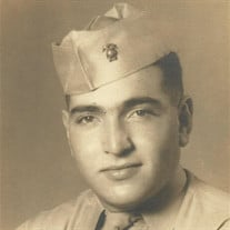 Philip L. Cohn