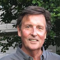 David A.  Powers