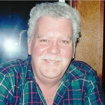 Paul Joseph Lahovitch