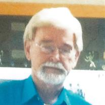 William W Clayton