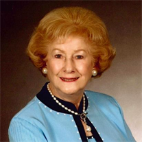 Lois Byrum Bullock