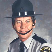 Donald L. Simpson