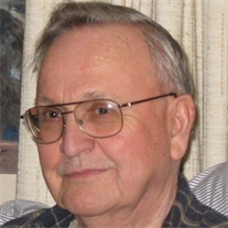 Robert  William Kear