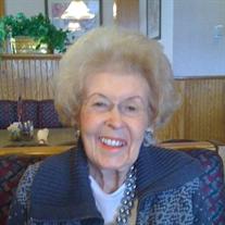 Susan  Nichols
