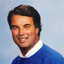 Jimmy Wheeler