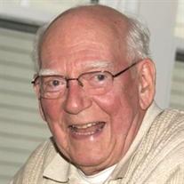 George M. Krach Jr.