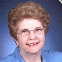 Zenaida Argote