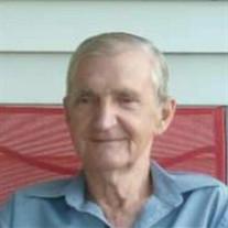 Larry E. Beaulieu Sr.