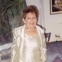 TERESA GUARIN ROZO