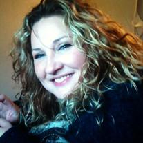 Kristie Mechael Martinez