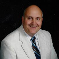 Andrew F Koehler