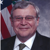 Alfred  John Kopec