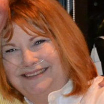 Janet ann Edwards