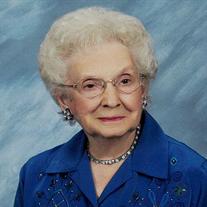 Faye Helen Armstrong