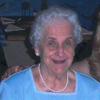 Stephanie M. Kummer