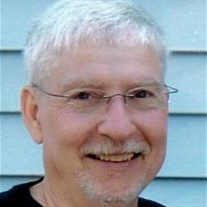 Lyndal W. Kellogg