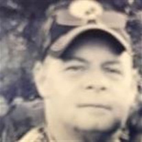 Robert P. Delfino