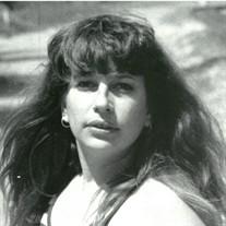 Leanna Dee Bridgman