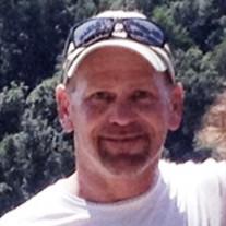 Kevin Wade Birdwell