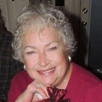 Mrs.  Sandra  M. Seiberling