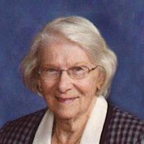 Elaine J. Forsling