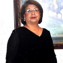 Diana Ozuna