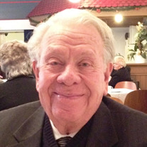 Dr. Gene  Walker  Miller