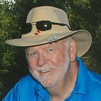 Robert Donohue
