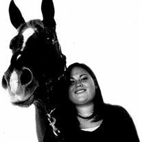 Katelyn Rene Manglallan