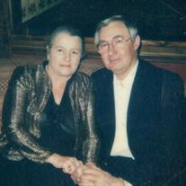 Harold E. Stewart