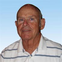 William Dalton Bell Jr