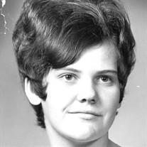 Brenda Kay Rock