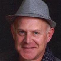 Harold Del Simmons Jr